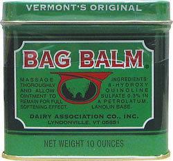 bag balm in Health & Beauty