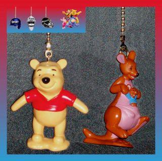 Disney princess ceiling fan disney winnie the pooh 2 figures ceiling fan pulls mozeypictures Gallery