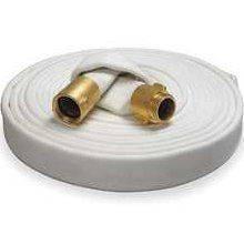 fire hose reel in Business & Industrial
