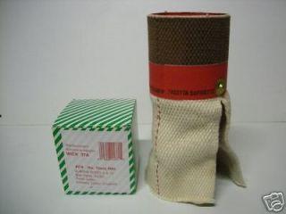 ALADDIN  Kerosene Heater Wick Model P159905 & P150051..