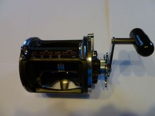 deep sea fishing reels in Saltwater Fishing