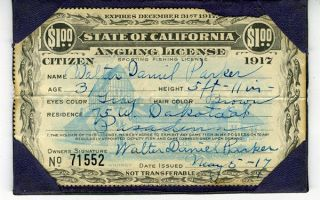 California fishing license in fishing for Where to buy california fishing license