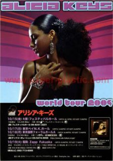 Entertainment Memorabilia  Music Memorabilia  Rock & Pop  Artists K