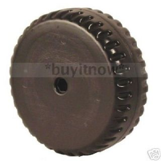 Power Wheels Harley Part Tire 74290 2269 2 Pack+2 Retainers