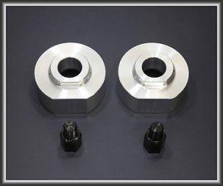 Ford F150 Ranger Bronco II 4WD 2 Lift Leveling Kit 4X4 (Fits Ford