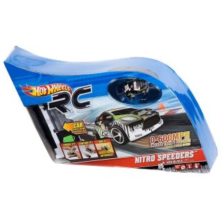 ford fiesta toy cars