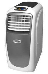 used air conditioners in Air Conditioners