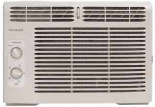 Frigidaire FRA052XT7 Thru Wall/Window Air Conditioner