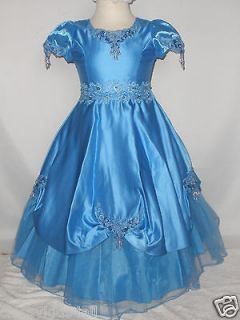 kids formal dresses in Clothing, Shoes & Accessories