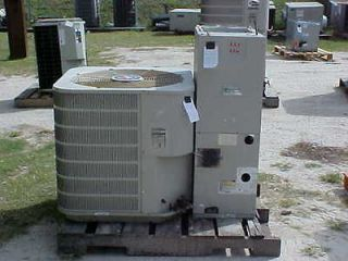 UNIT FRIGIDAIRE 2 TON SPLIT UNIT R22 HEAT PUMP L@@K