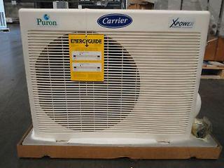 38QRV0093   3/4 Ton Ductless Split System Heat Pump Condenser   230V/1