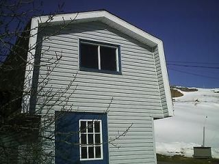 Plans How To Custom Build Your Own Barn Gambrel Roof For Shed Garage