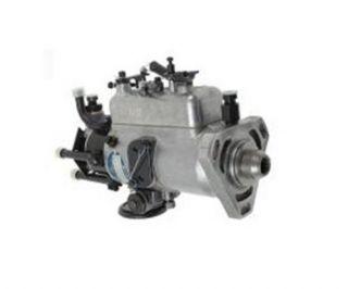 Massey Ferguson Perkins Fuel Injection Pump 1100 1105 A6.354 Engine