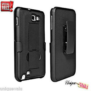 samsung galaxy note case in Cell Phone Accessories