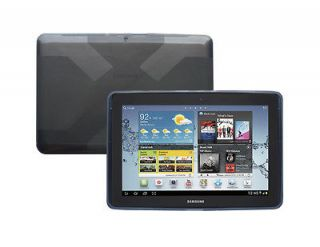 samsung galaxy tab 10.1 case in Cases, Covers, Keyboard Folios
