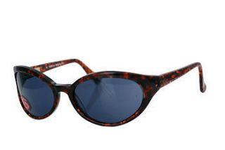 Gargoyle Sunglasses Riana Black Tortoise Black Ice