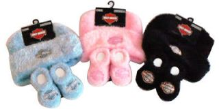 harley davidson baby clothes in Baby & Toddler Clothing