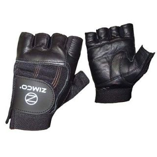 weight lifting gloves in Gloves
