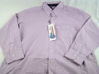 george strait shirts in Mens Clothing