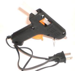 glue gun sticks in Multi Purpose Craft Supplies