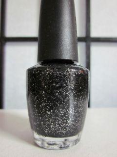 metallic nail polish in Nail Polish