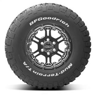 285 70 17 mud tires in Tires