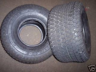 Go Kart Cart 20 x 10.00 8 Lawnmower Tires Yerf Dog 20 Super turf
