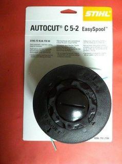 stihl autocut c5 2 manual