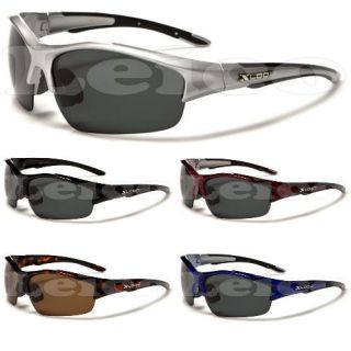 polarized sunglasses for fishing d20y  polarized sunglasses for fishing