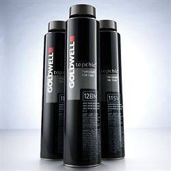 Topchic Professional Hair Color Variation 8.6oz Choose Your Color