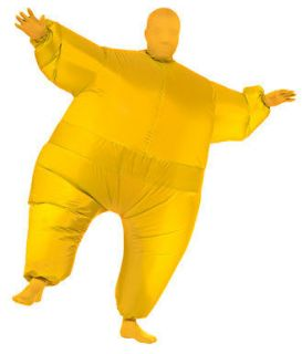 inflatable costume in Costumes, Reenactment, Theater
