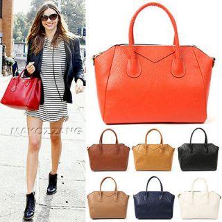 Womens Bags Handbags Totes Shoppers Sholuder Satchel Hobo Evening