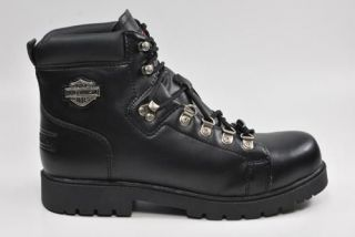 harley davidson dipstick boots in Mens Shoes