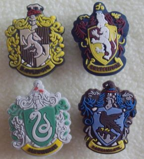 Harry potter clothing store Clothing stores