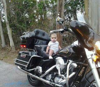 Harley Davidson  Touring ELECTRA GLIDE CLASSIC, BEAUTIFUL BIKE