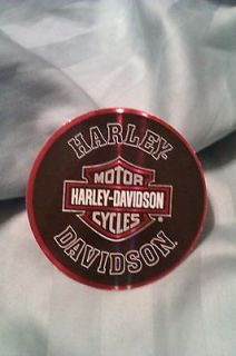 Harley Davidson stickers, motorcycle helmet stickers,