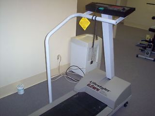 used treadmill lifestyler