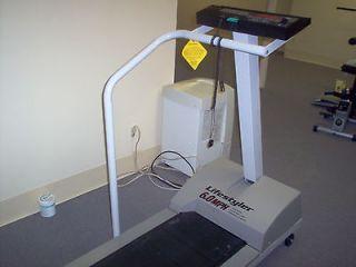 used treadmill lifestyler
