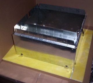mobile home furnace in Home & Garden