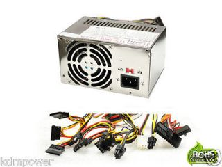 NEW 480W Power Supply for Dell XPS 400 410 420 430 with exception