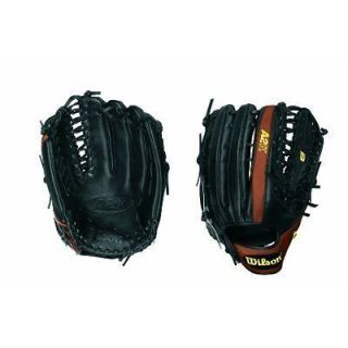 wilson baseball glove in Gloves & Mitts