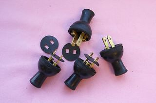 ELECTRIC PLUGS in Business & Industrial