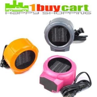 220 volt heater in Portable & Space Heaters