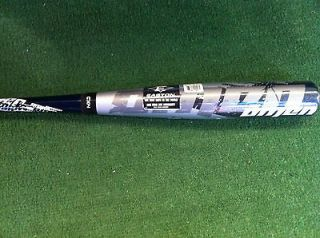 Easton Omen BBCOR Baseball Bat (#BNC2) 33/30