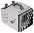 Electric Garage Heater Electric Shop Heater 120 Volt