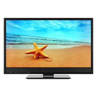 led tv in Televisions