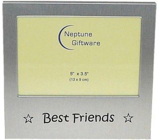 best friend picture frames in Frames