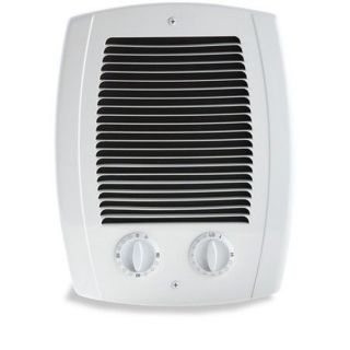 cadet heaters in Portable & Space Heaters