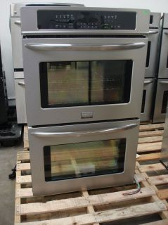 double ovens in Ovens