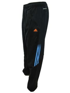 ADIDAS CLIMACOOL UEFA CHAMPIONS LEAGUE WOVEN PANT SELECT SIZE